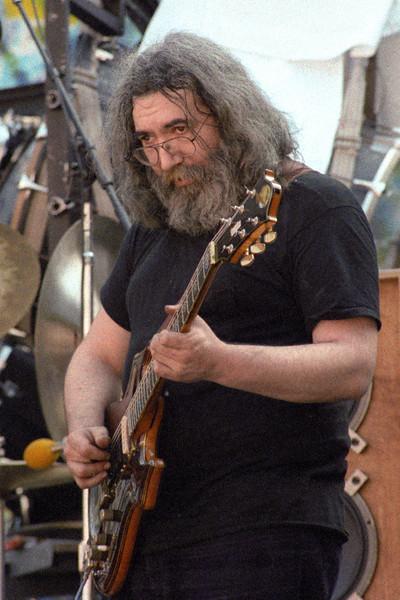 Jerry Garcia 051483-1