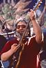 Jerry Garcia 062186-3