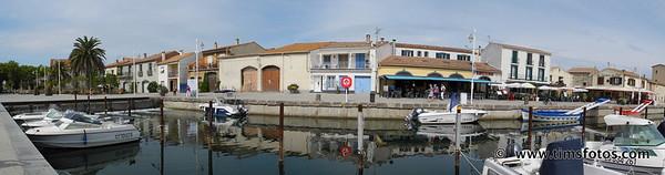 Marseillan 3s