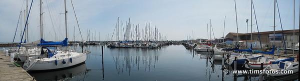 Marseillan Marina 3s