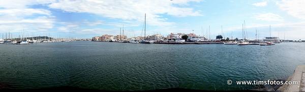 Cap d'Agde 4s