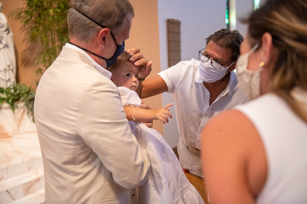 Baptism2020-3