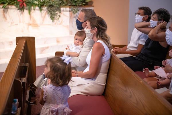 Baptism2020-5