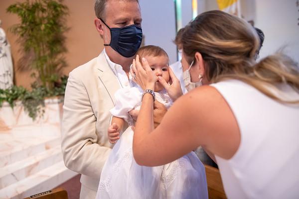 Baptism2020-4