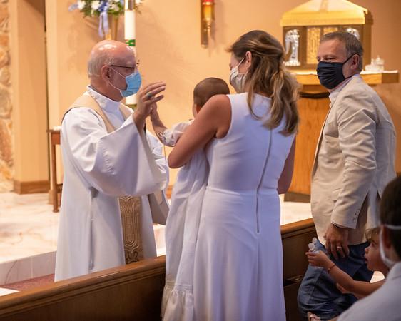 Baptism2020-1