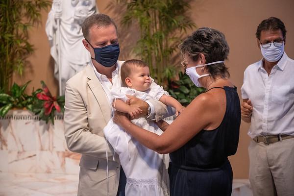 Baptism2020-7