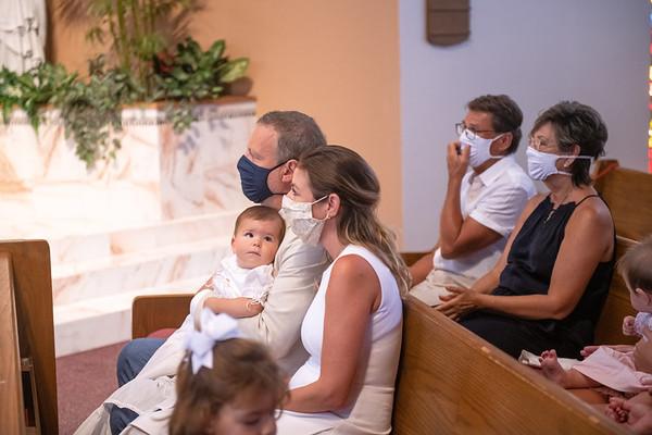 Baptism2020-6