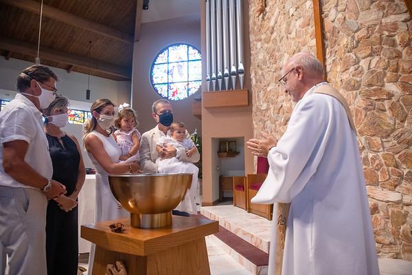 Baptism2020-8