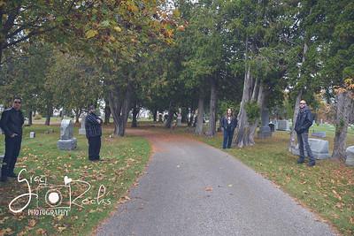 graves-12