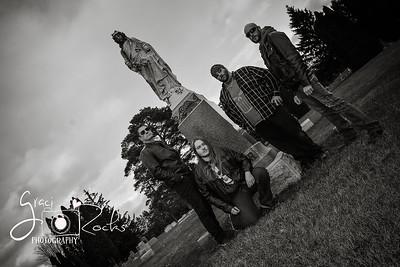 graves-7