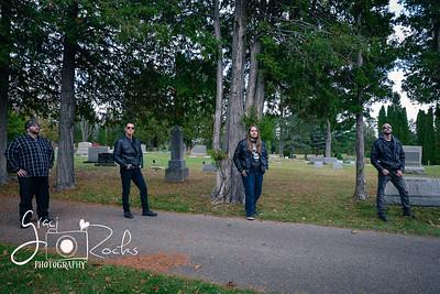 graves-19