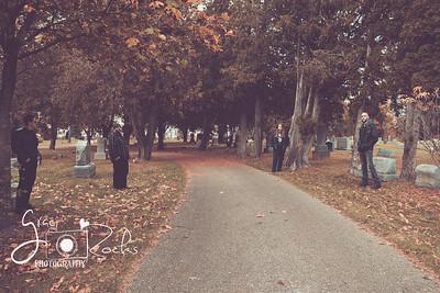 graves-14