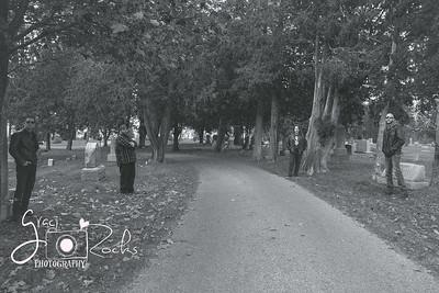 graves-10