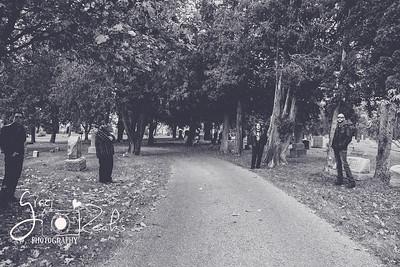 graves-13