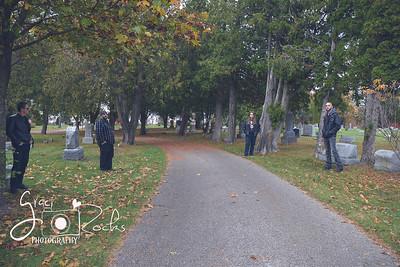 graves-16