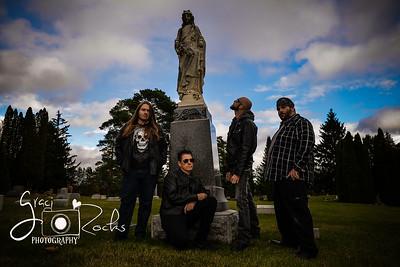 graves-5