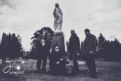 graves-4