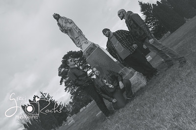 graves-9