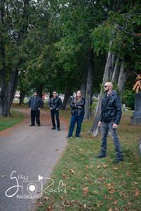 graves-18