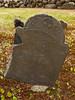 Hadley Cemetery Hampstead, NH