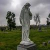 Riverside Cemetery 5