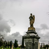 Riverside Cemetery 2