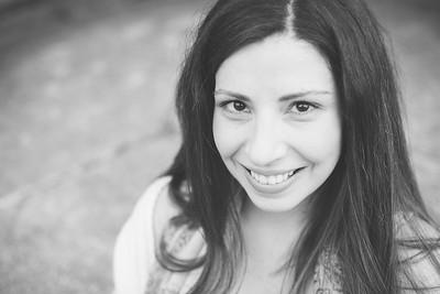 Gravidez Catarina Tinoco