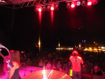 Grayslake Fest