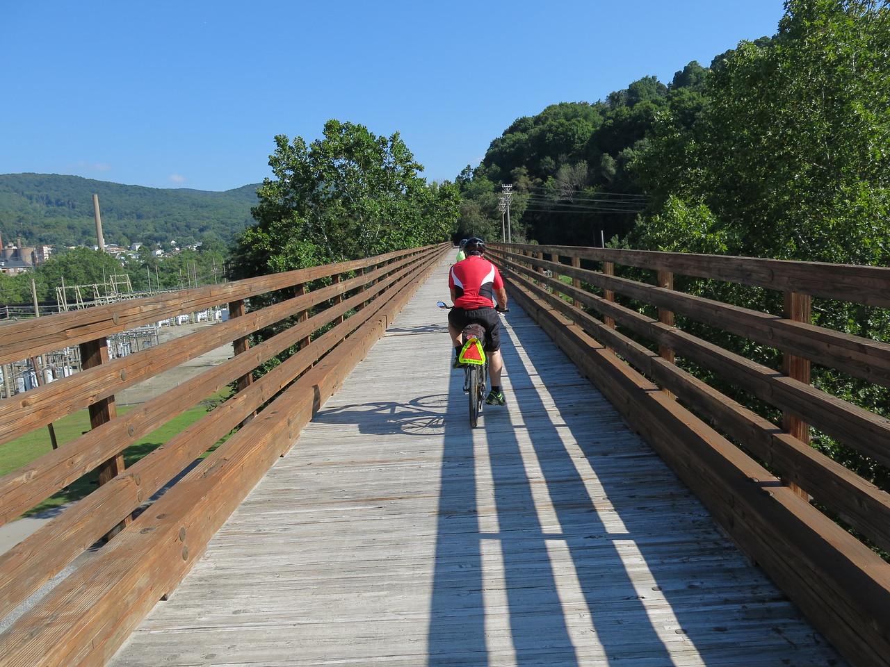 Bridge 252.6