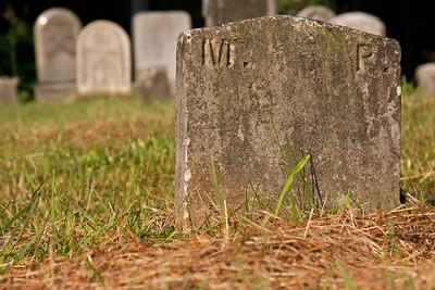 Dravo Cemetery