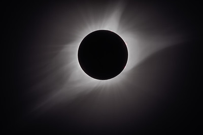 Eclipse-2017_Corona