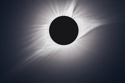 Eclipse-2017_Corona-Pellet