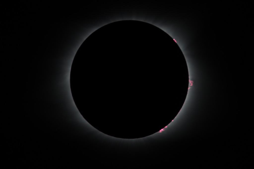 IMAGE: https://photos.smugmug.com/Great-American-Eclipse-2017/i-zDPJ9jK/0/a67ced18/XL/Eclipse%2008212017-6325-XL.jpg