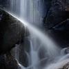 Yosemite National Park; California; USA