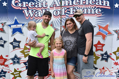 Great American Weekend - Goshen Chamber of Commerce