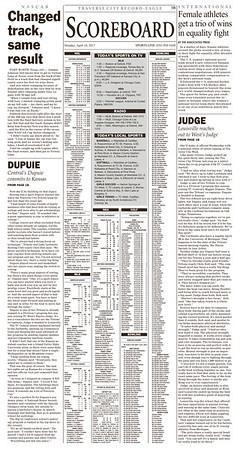 April 10, 2017 - Page 3B