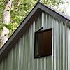 tcr-092020-NL-tin-house