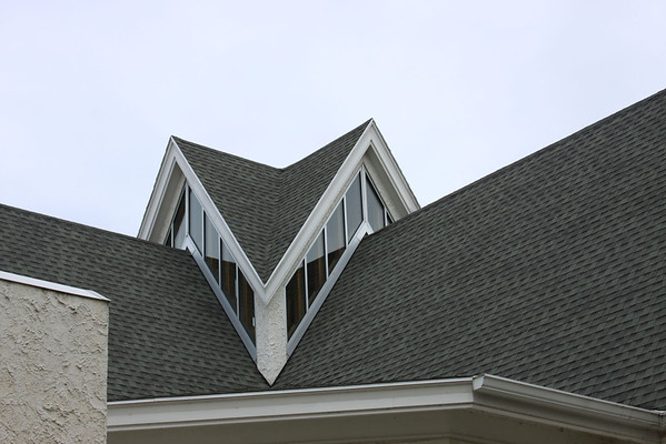 <b>Submitted By:</b> Pam Murphy <b>From:</b> Traverse City <b>Description:</b> Top of church in T.C. we are being watched.