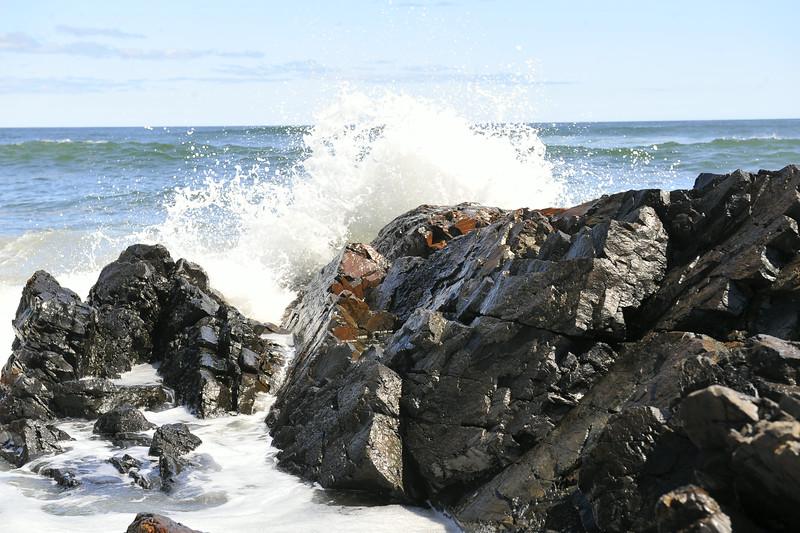 Marginal Way - Ogunquit Maine