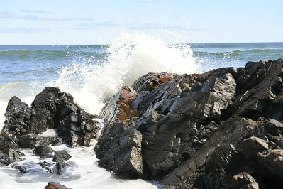 Marginal Way - Ogunquit Maine