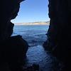 Sunny Jim Sea Cave Lajolla Ca