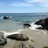 Little Rock Beach Ogunquit Maine