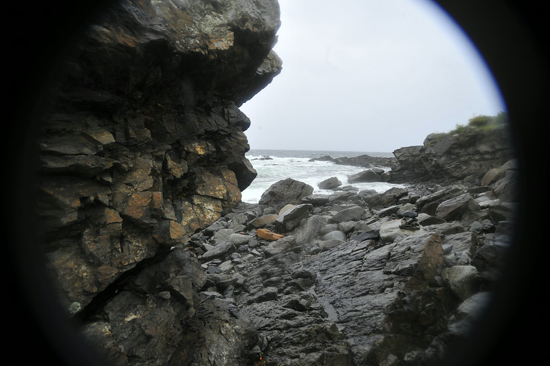 Marginal Way- Ogunquit Maine