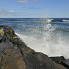 Ogunquit Maine- Marginal Way