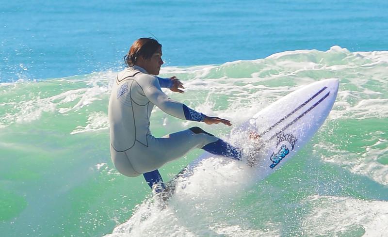 Surfs Up Oceanside Ca