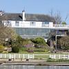 Carlton Villa 14: Dee Banks: Great Boughton