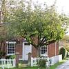 Laburnam Cottage: Private Walk: Great Boughton