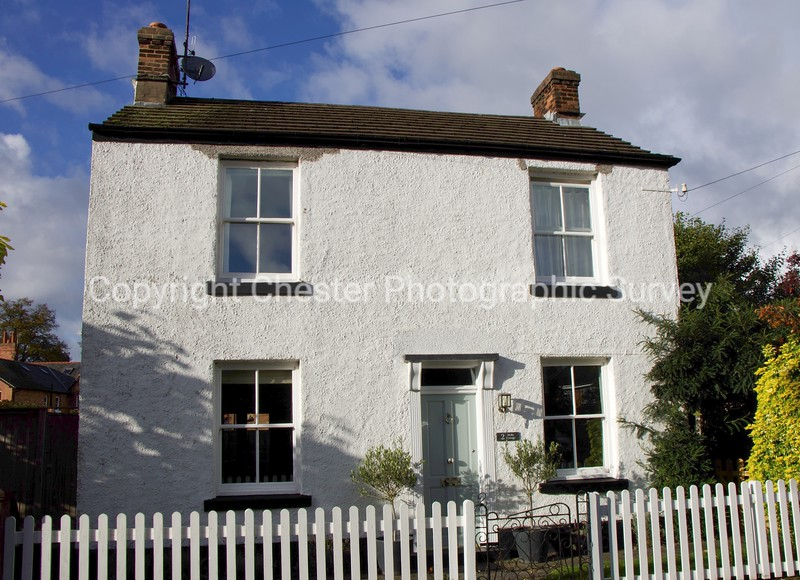 Holly Cottage 2: Private Walk: Great Boughton
