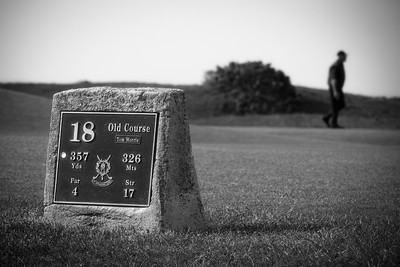 The 18th