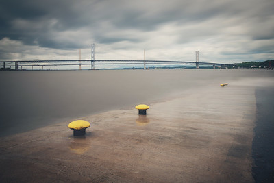 The Other Bridges